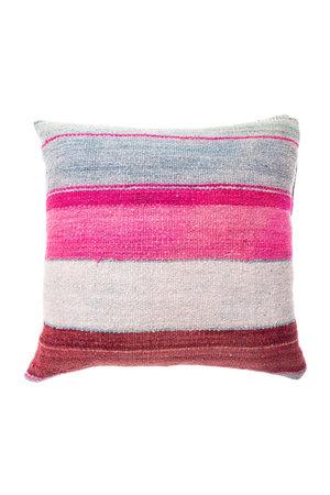Frazada cushion #173