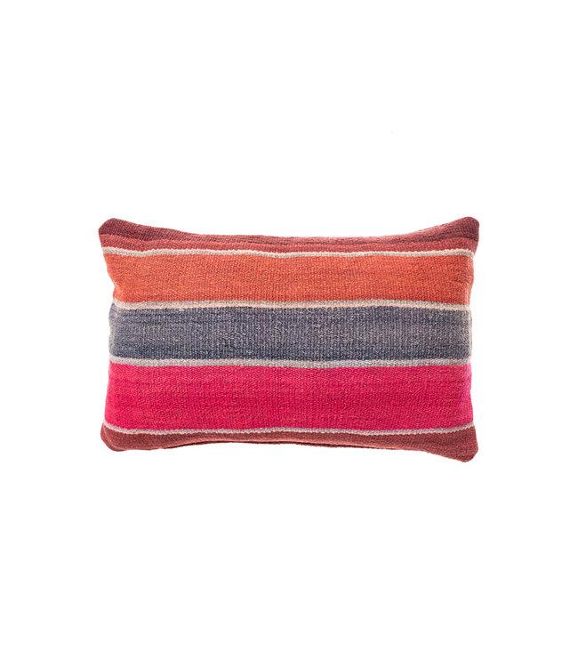 Frazada cushion #179