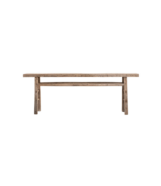 Smalle sidetable olm 226cm