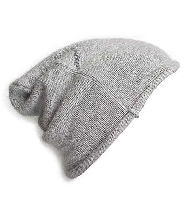 Muts - gris clair