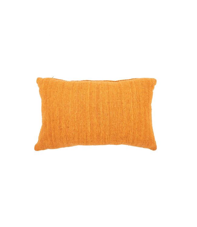 Cushion - Brazil