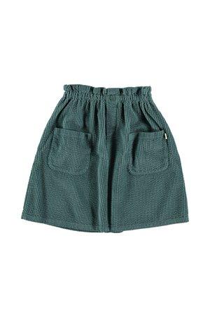 My little cozmo Skirt kids corduroy - jeans