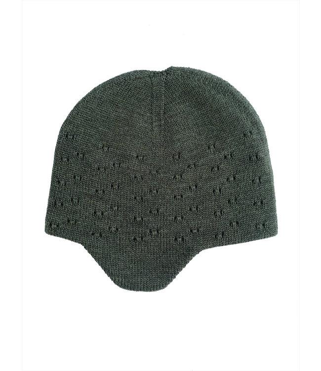 Hat dua - pine