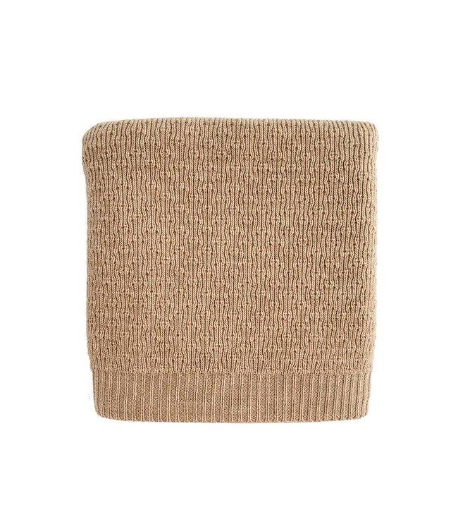 Blanket Dora - sand