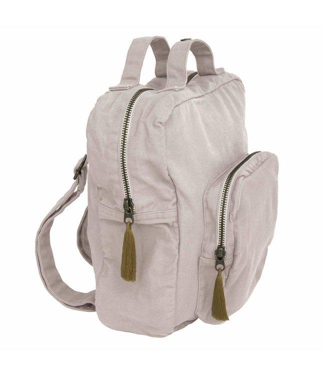 Backpack - powder