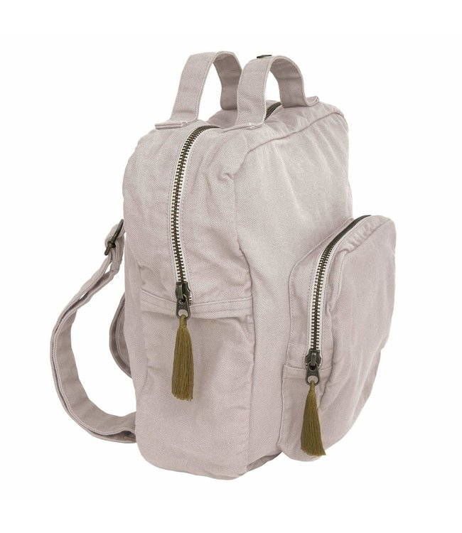 Numero 74 Backpack - powder