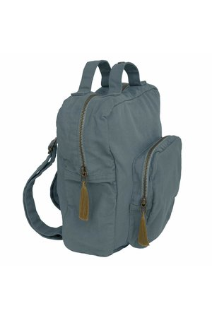 Numero 74 Backpack - ice blue