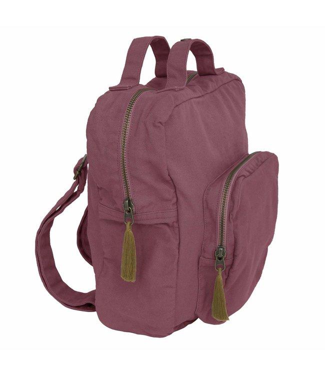 Backpack - baobab rose
