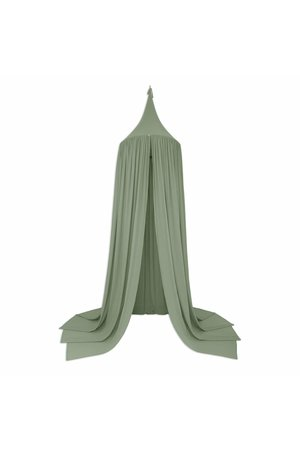 Numero 74 Bedhemel - sage green