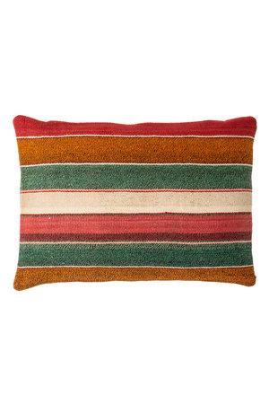 Frazada cushion #110