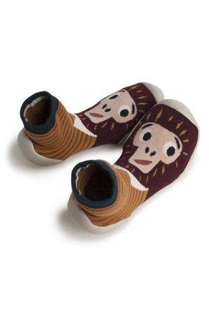 Collégien Pantoffels - abu