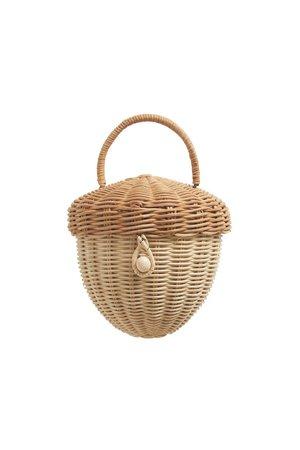 Olli Ella Acorn bag