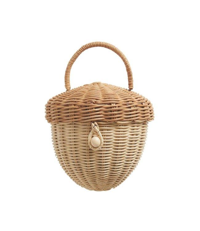 Acorn bag