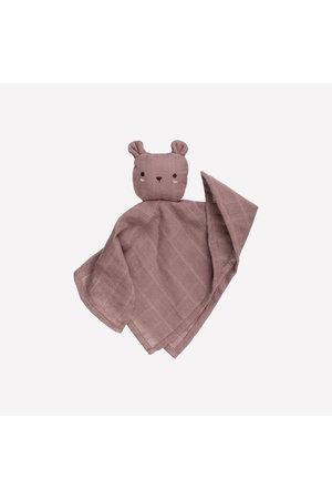 Main Sauvage Cuddle cloth, teddy