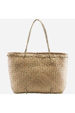 Bag 'Tanger'