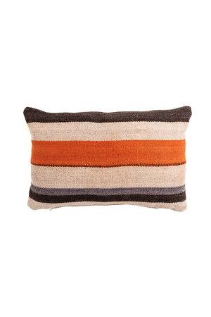Frazada cushion #130