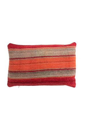 Frazada cushion #134
