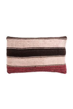 Frazada cushion #136