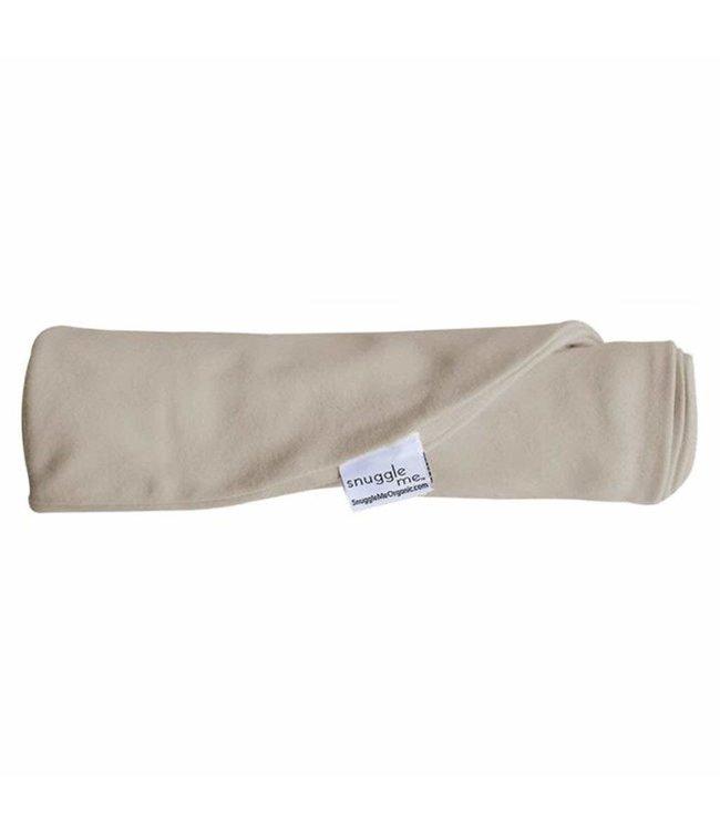 Cotton cover - birch