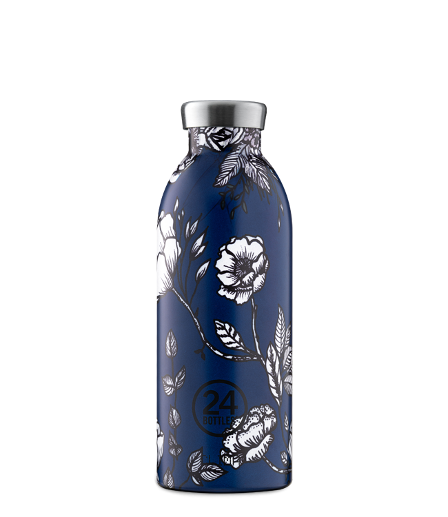Clima Bottle 050 - Silent purity - 500ml