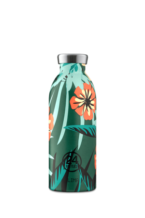 Clima Bottle 050 - Ventura - 500ml