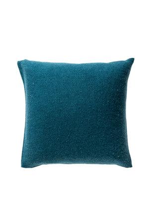 Teixidors Kussen Jazz - dark turquoise