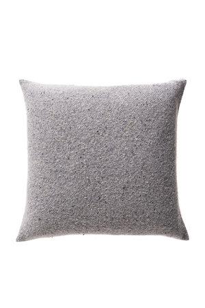 Teixidors Kussen Granito - light grey