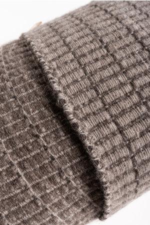 Teixidors Cushion tile stone