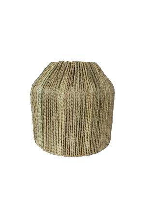 Wandlamp 'Bona' - palm