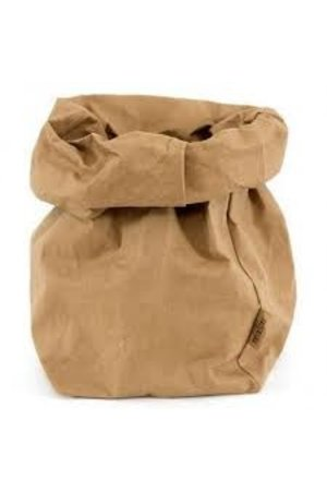 Uashmama Uashmama paperbag - Avana