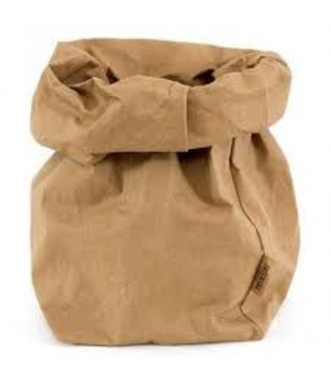 Uashmama paperbag - Avana