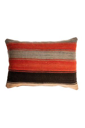 Frazada cushion #163