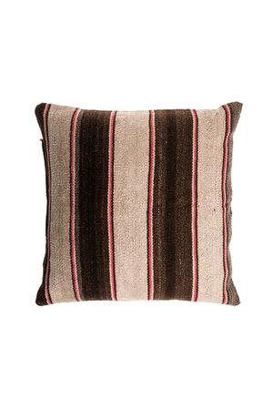 Frazada cushion #174