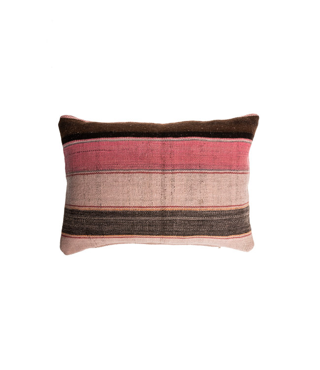 Frazada cushion #162