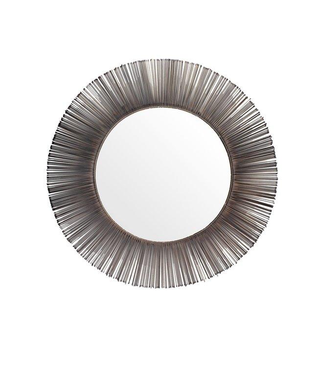 Mirror Swi