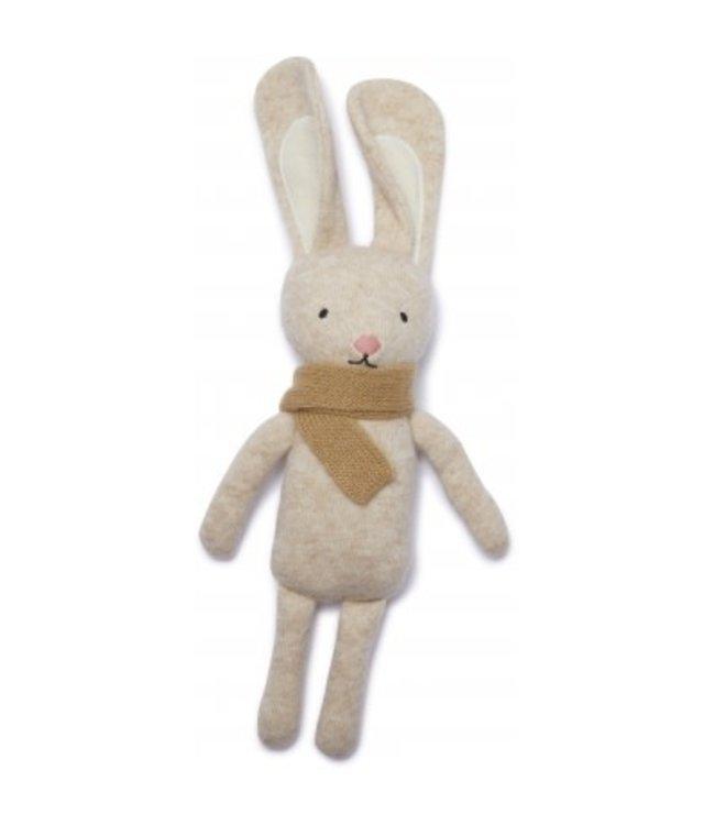 Konges Sløjd Ruth the rabbit - multi