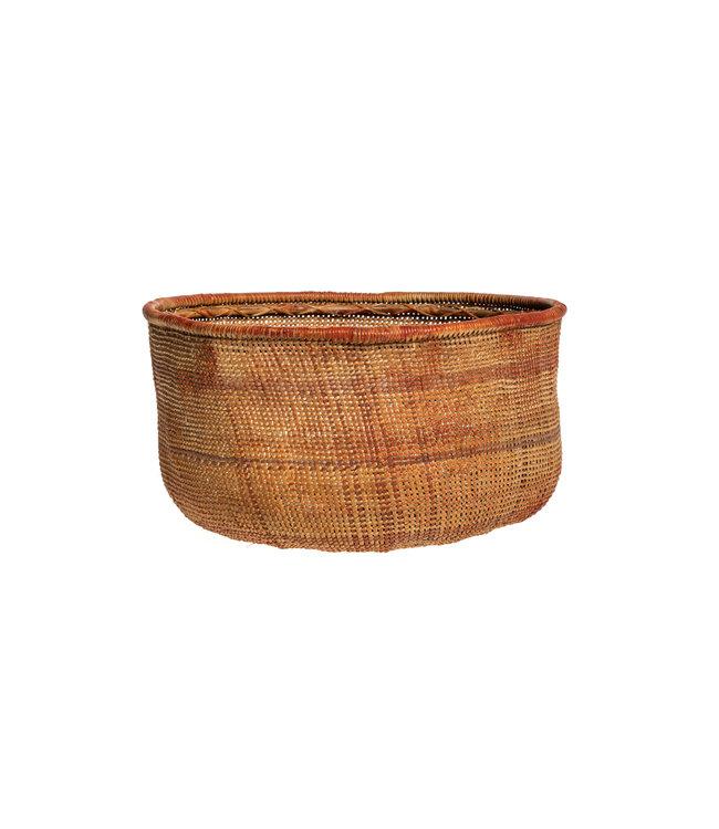 Basket Nukak #32