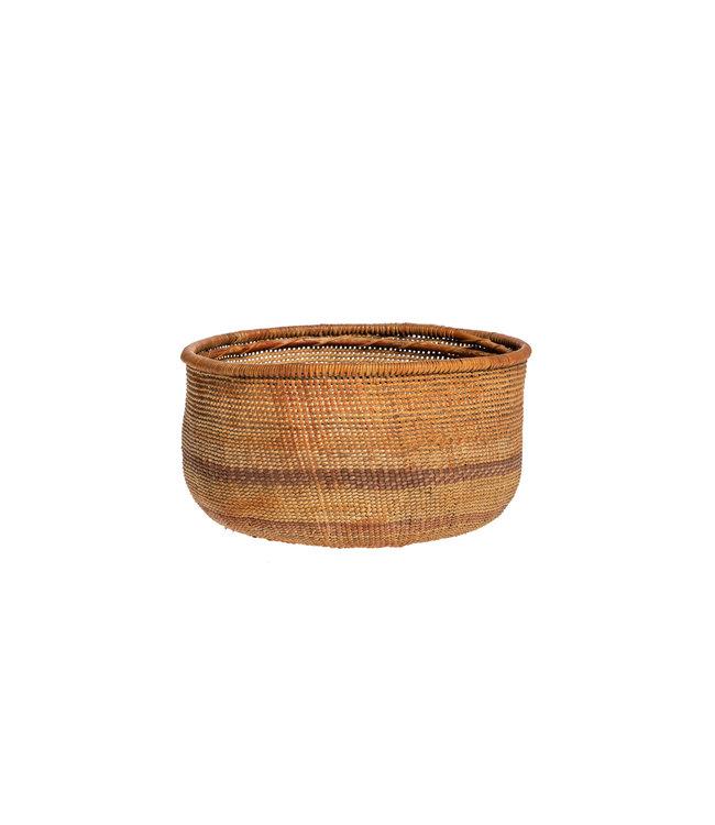 Basket Nukak #29