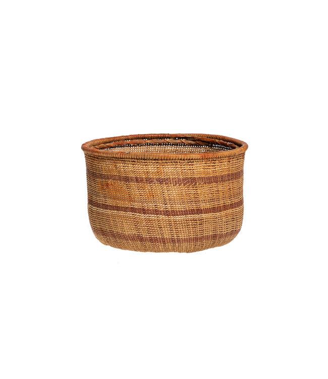Basket Nukak #30