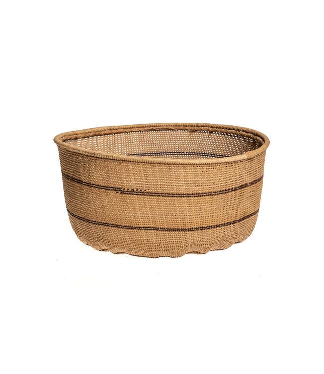 Basket Nukak #3