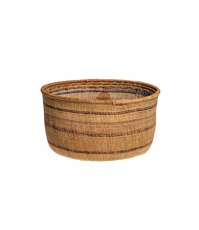 Basket Nukak #4