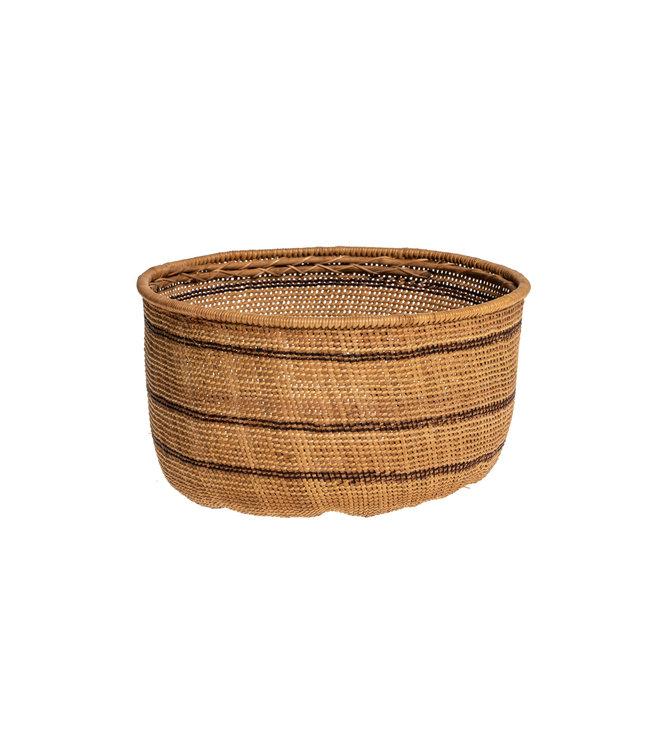 Basket Nukak #8