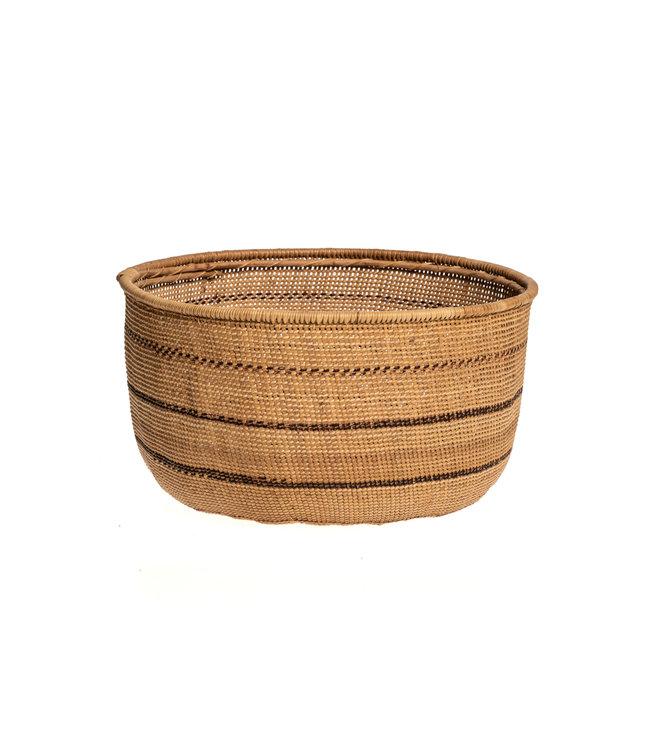 Basket Nukak #6