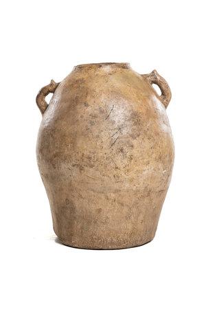 Couleur Locale Berber jar #26