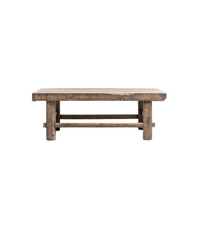 Kleine salontafel, olm