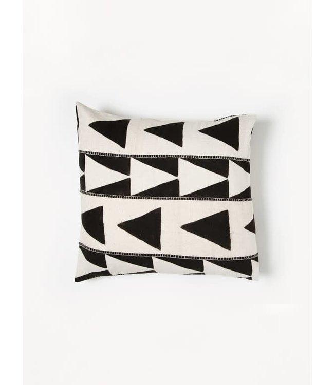 Cushion 'Sense' - Mali