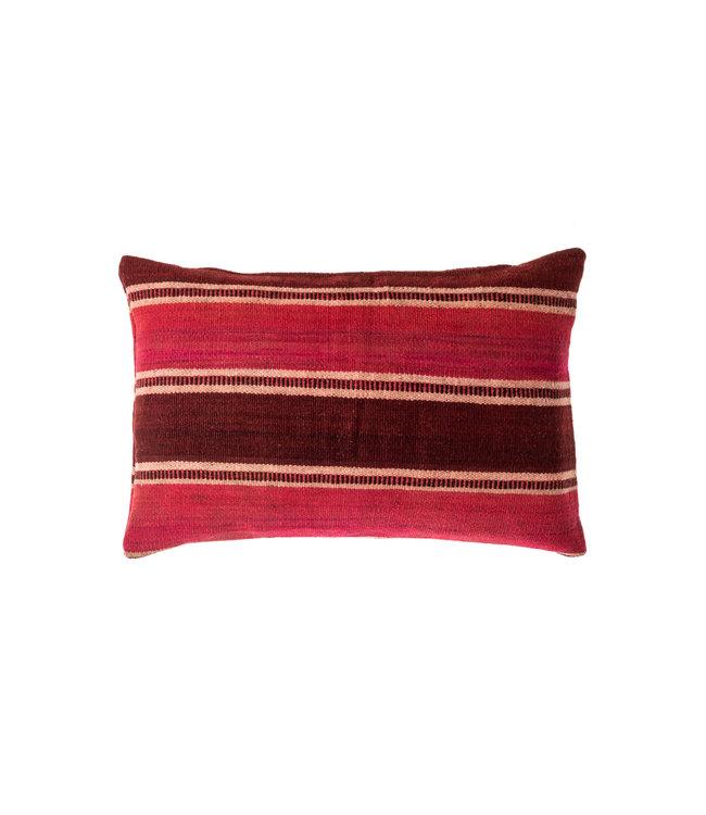Frazada cushion  #51