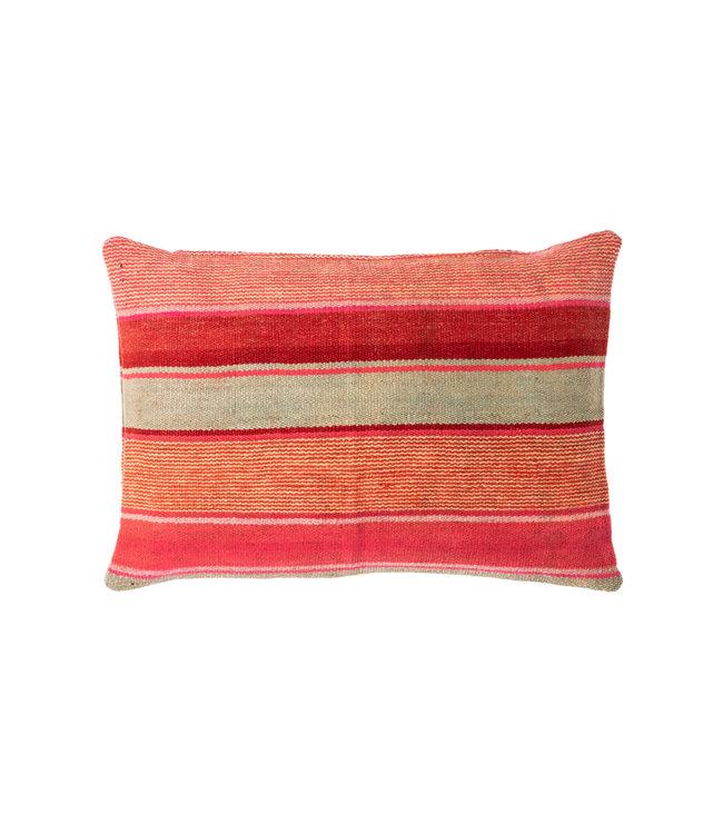 Frazada cushion  #106