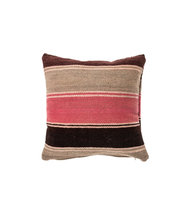 Frazada cushion  #193