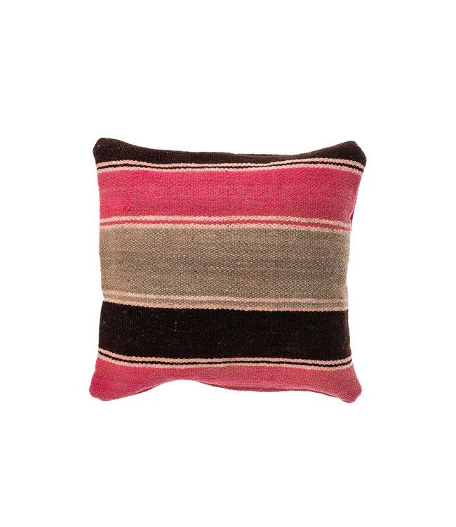 Frazada cushion  #194